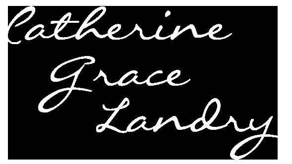 catherinegracelandry.com